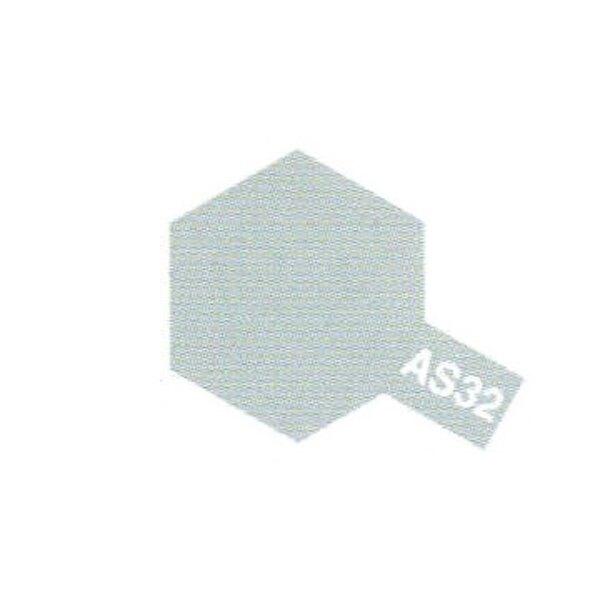 AS32 Dark sea grey 2 RAF