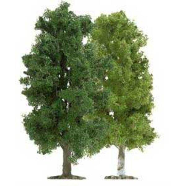 Deciduous trees 115 mm