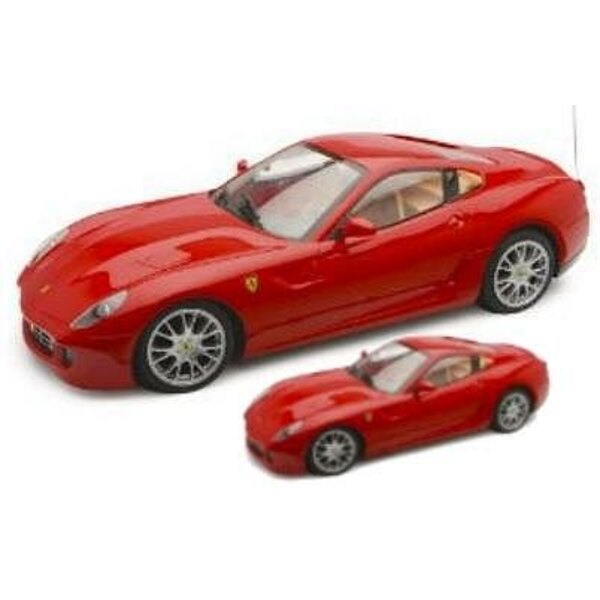 Or F430 F559 + Charger