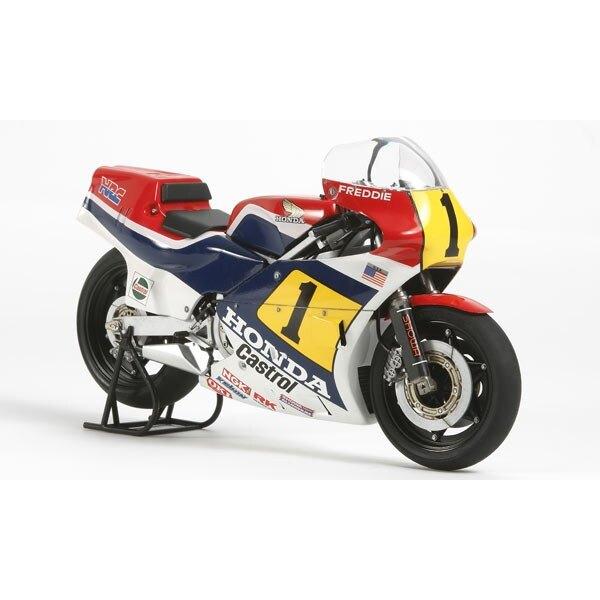 Honda NS500 84