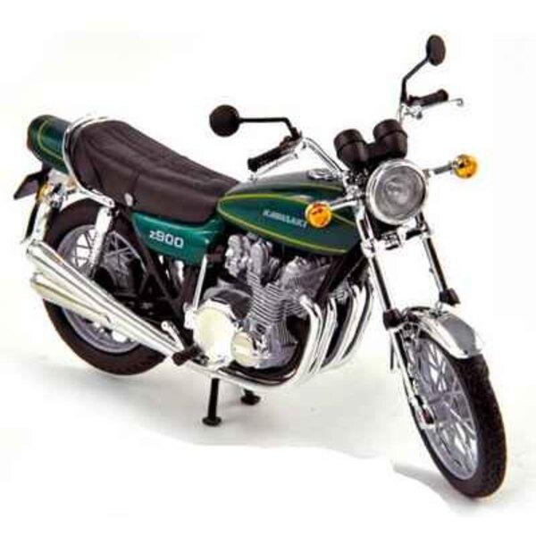 kawasaki z900 1972