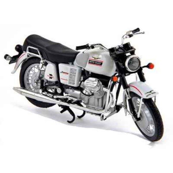 moto guzzi v7 speciale 71
