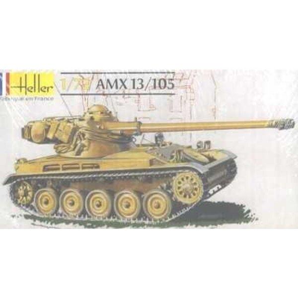 AMX 13/105