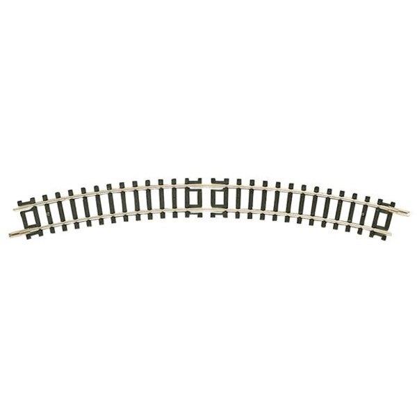 Rail courbe R3a