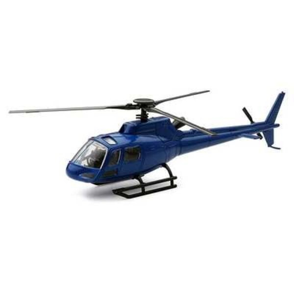 Eurocopter as350Newray WR26093