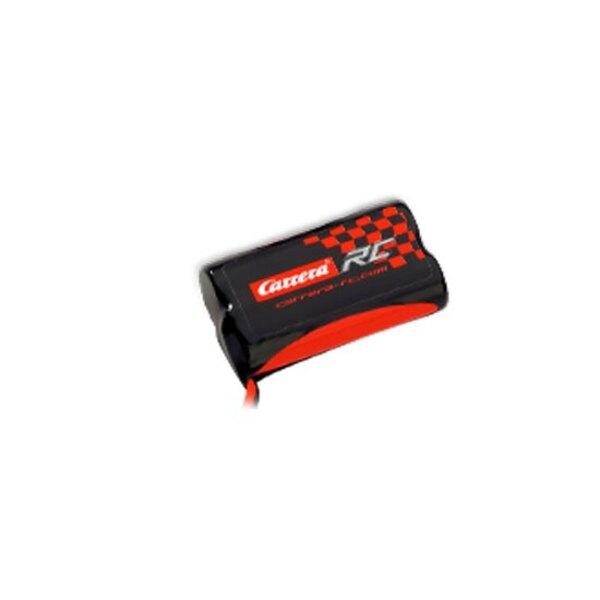 Batterie 7,4 V 700 mAH
