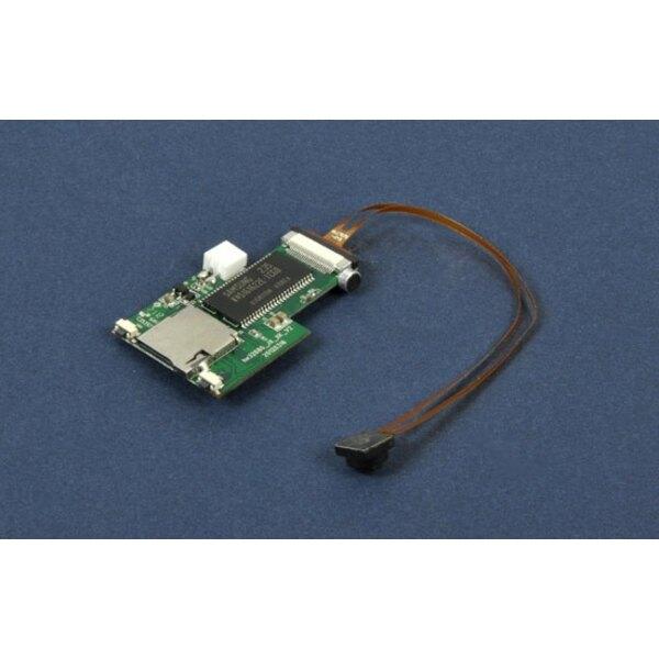 Video module (camera)