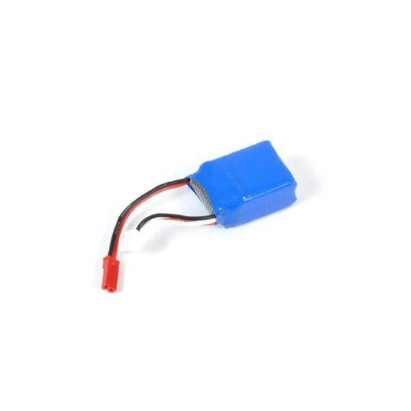 Li -Po battery
