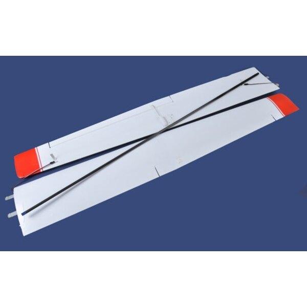 Wing Windstar 2.1