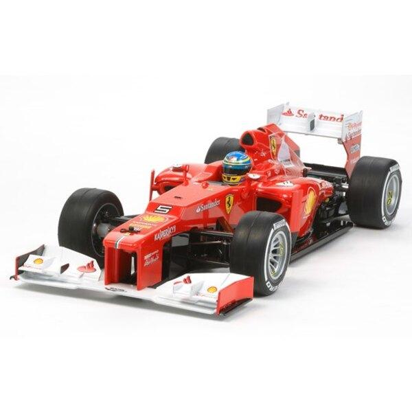 Ferrari F2012 F104