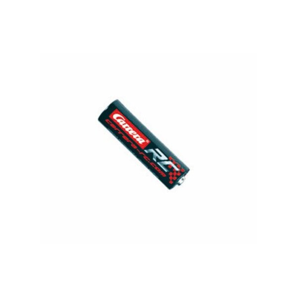 37V battery 600 mAh