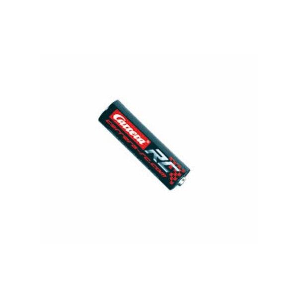 Batterie 3.7V 600 mAh