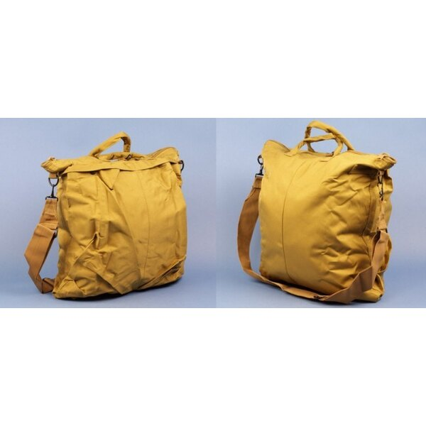 b7e744521f Mil-Tec 13826 - Helmet Bag U.S. - U.S. Flyers helmet bag - Bagagerie ...