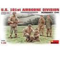 101st Infantry Division 135