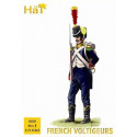 Voltigeurs français HAT Industrie HAT8218