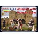 roman catapult 172
