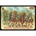 roman legions 172