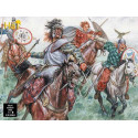 CAVALRY GALLIC 132