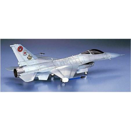 Lockheed Martin F-16N Fighting Falcon Fighting Falcon Top Gun
