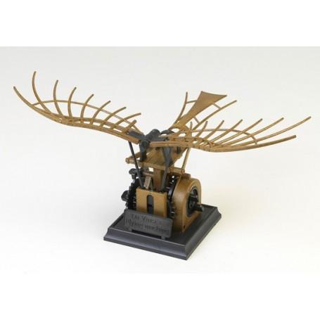 Machine volante Léonard De Vinci Academy 94LV18146