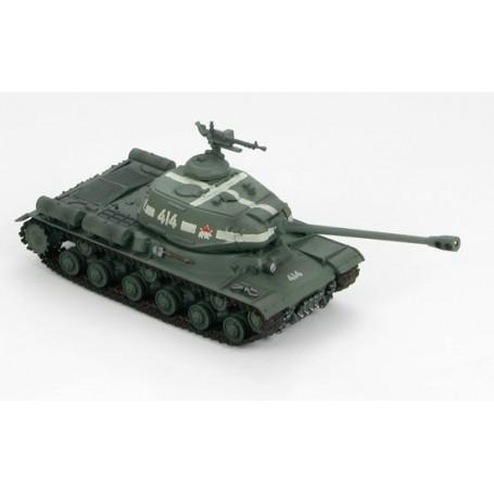 JS-2 Russian Tank HobbyMaster 99HG7001