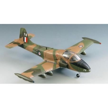 Strikemaster Mk.88 SKYMAX 99SM7002