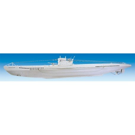 U -Boot type VII