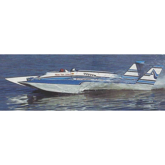 rc military boats for sale with 109036 Dumas Boats S1251321 Atlas Van Line on Giant Scale Rc Airplanes likewise Porte Avions Lego additionally Stern Of Battleship Bismarck besides Watch also Rc Ready To Run La Class Diving Submarine 1100 Scale.