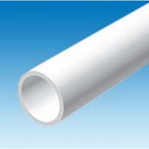 TUBE D.3 , 17x355mm