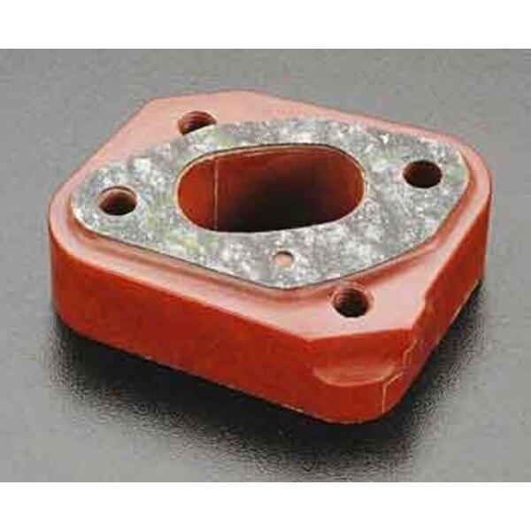 INNER RING BT43 -EI