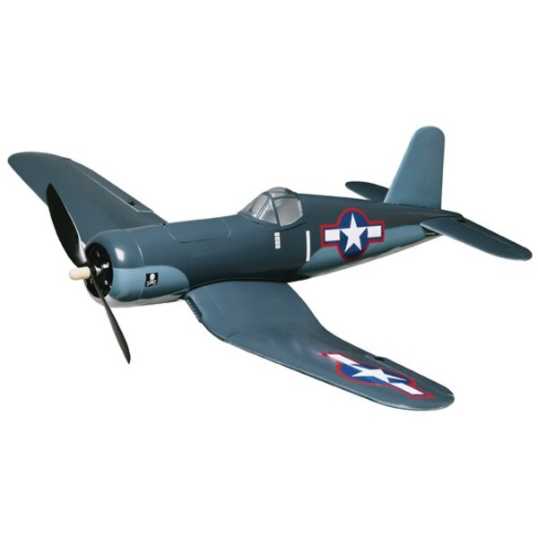 F4U -1A Corsair Ep - Arf