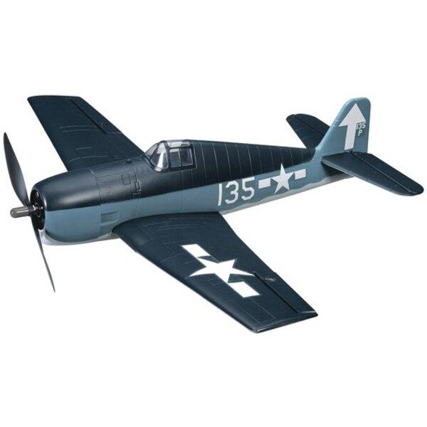 F- 6F HELLCAT EP - ARF