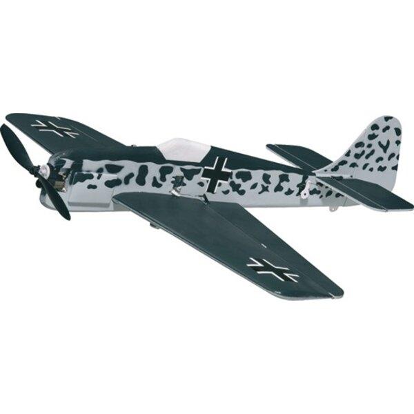 FW -190 EP FUN FORCE - ARF