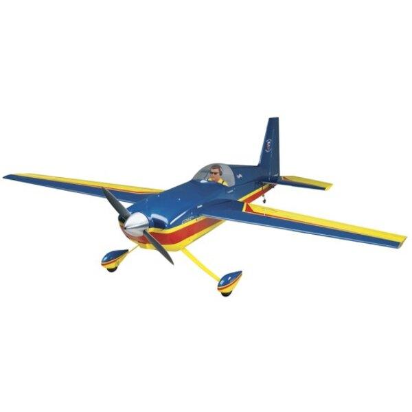 EDGE 540 160 3D - ARF