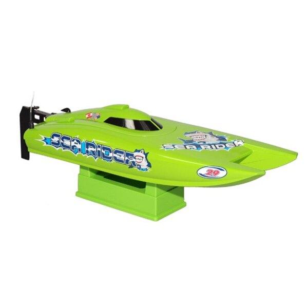 Sea Rider RTR V3