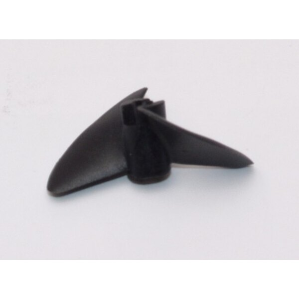 Two-bladed propeller 1.4 x 30 mm