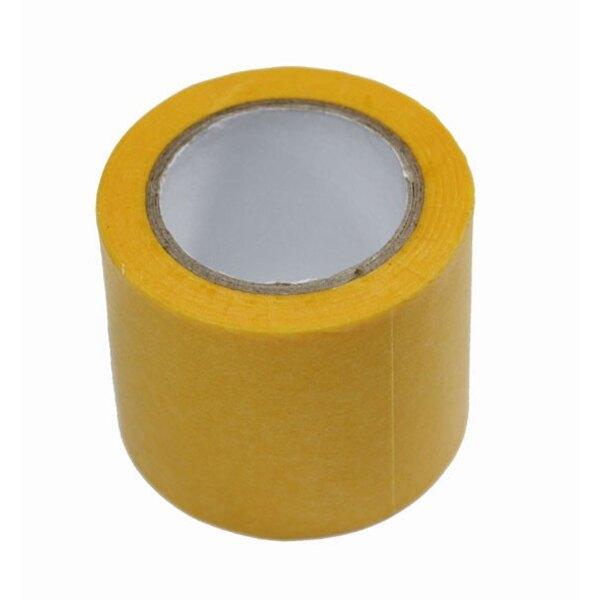 Masking tape 40mm/10m