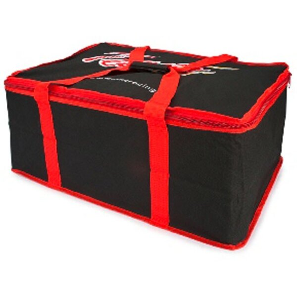 CARRYING BAG TRUGGY