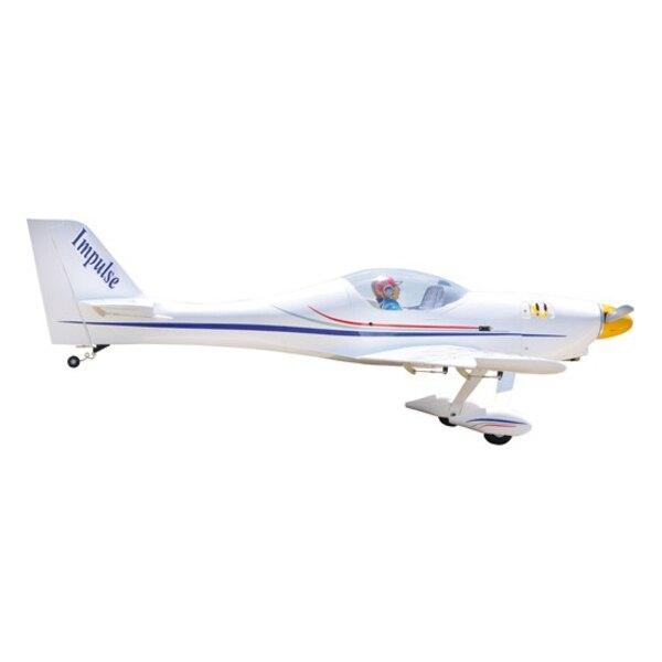Impulse 100 TD 15cc ARF
