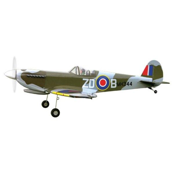 Spitfire 46 GP / EP ARF