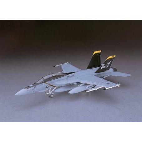 F/A-18F Hornet ( PT38 )