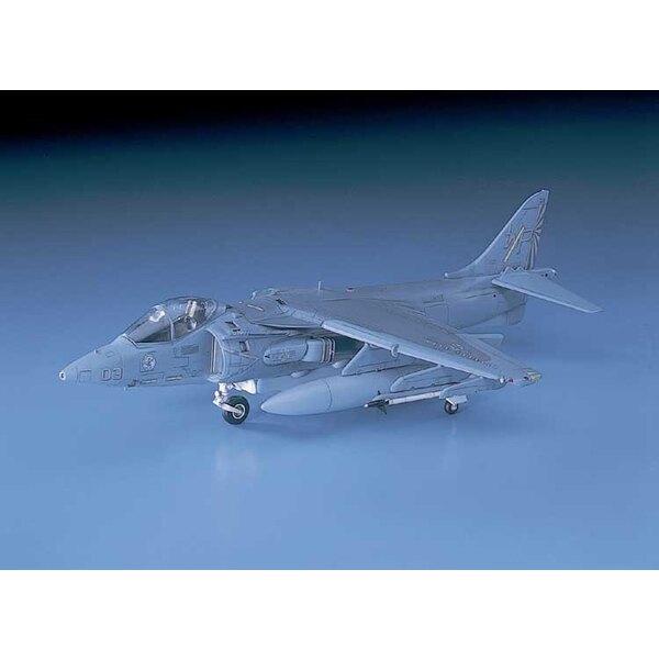 AV-8B Harrier II ( D19 )