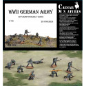 germanwwii army sturmpioniere team