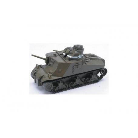 tank m3 lee kit 1/32 New Ray NEWR61555
