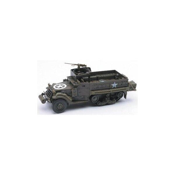 tank m3a2 kit 1/32