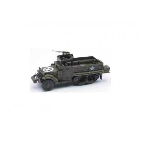 tank m3a2 kit 1/32 New Ray NEWR61545