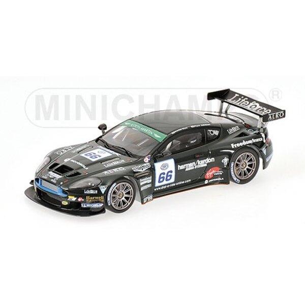 Aston Martin DBRS9 06