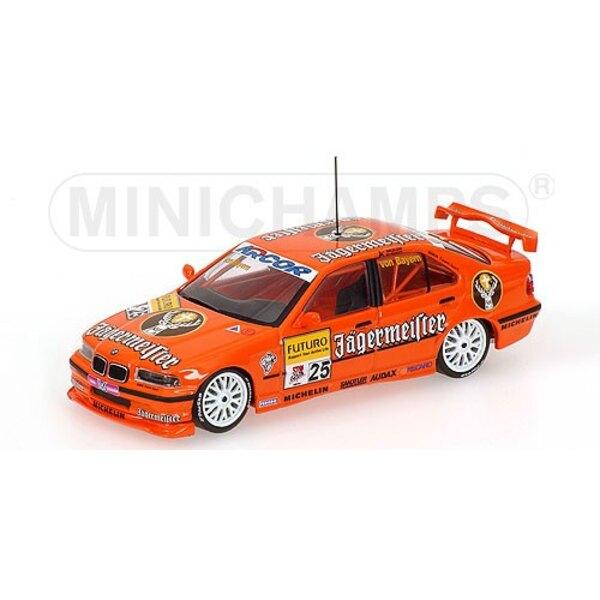1998 BMW 320I STW