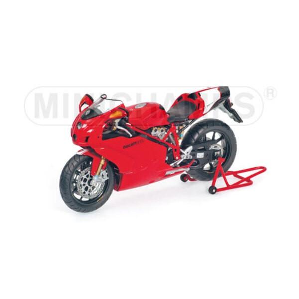 Ducati 999R 2005