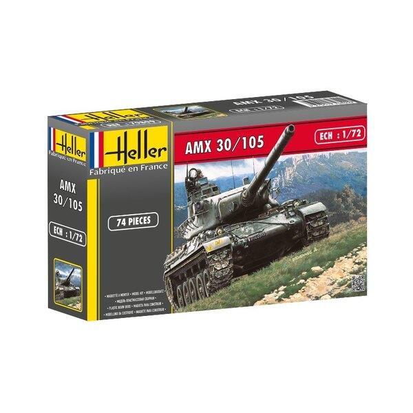 amx 30 105 1/72